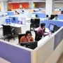 Property call centre bulk project available.
