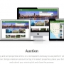 Hire web application development company in California