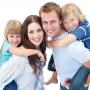 Get Best Family Dentist Services in Dallas, Tx 75230 - Stewart Hefton Dentistry