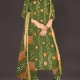 Online Shop for Bandhani Salwar Kameez
