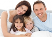 Family Dentist in Dallas - Stewart Hefton Dentistry