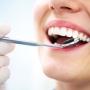 StewartHefton - Best Cosmetic Dentistry in Dallas, TX