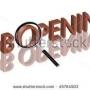 JOB:Offline/Online Method, MNC Opportunity for All degree holders