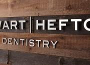 Get the expert dentist in 75230 from Stewart Hefton Dentistry