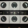 STACK DRYER MAYTAG - Model: MLG33PDAWW  (FREE SHIPPING)