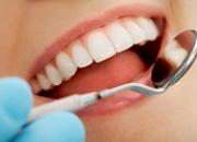 StewartHefton - highland park the dentist in highland park ,TX