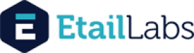 Ecommerce product catalog management - etail labs