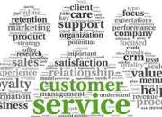 Google customer tech support service number