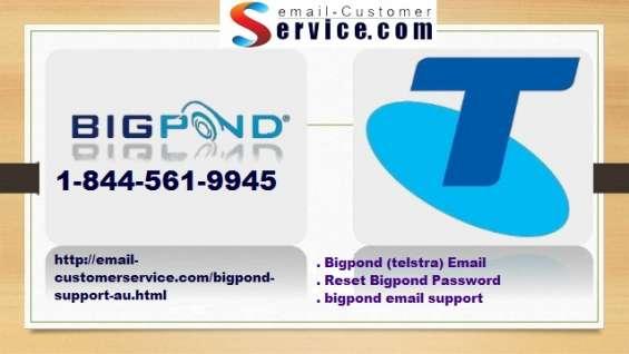 Telstra support @ calls 1-844-561-9945