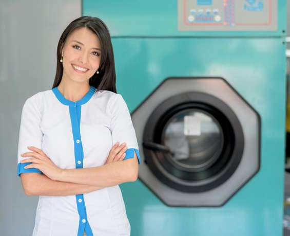 Procure best and affordable lab coat cleaning services