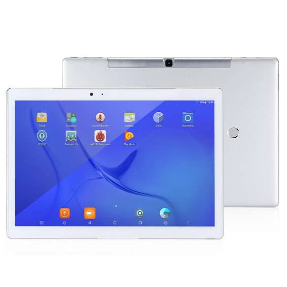 Buy latest tablets with price