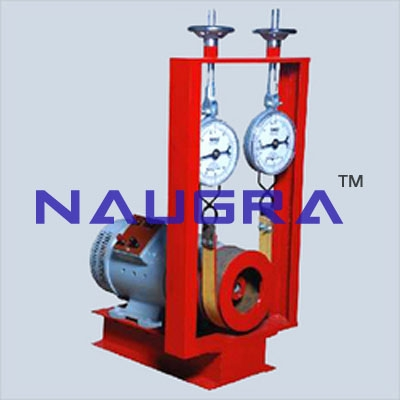 Electrical engineering lab equipments manufacturers india