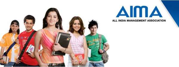 Aima pgdm (post graduation diploma in management)