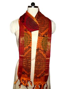 Online shopping mangalagiri cotton dupatta unnati silks