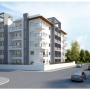 2 BHK Luxury Apartment in HBR Layout
