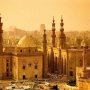 Cairo by plane from Sharm El Sheikh 1 Day Excursion