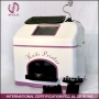 Digital Nail Printer, nail art printer