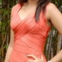 Hi fi Bollywood Bangalore Escorts call me (08105265087)