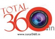 360 degree photography starting @ usd.321