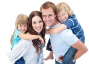 Get Best Family Dentist Services in Dallas, Tx 75230 - Stewart Hefton Dentistry