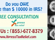 Do you have a tax debt? we can help you...