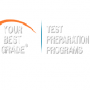 HESI exit exam preparation material- Yourbestgrade