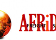 Looking for a Reliable South African Freight Forwarder