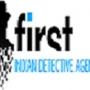Indian detective agencies
