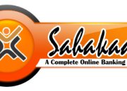 Why need cooperative banking society software - sahakaar