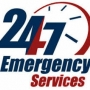 : 24/7 Locksmith  Call now to get instant help.