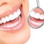 Get Best Teeth Whitening Services in Dallas, TX - Stewart Hefton Dentistry