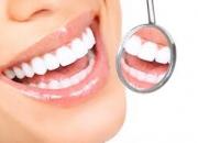 Get best teeth whitening services in dallas, tx - stewart hefton dentistry