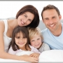 Family Dentist in Dallas - Stewart Hefton Dentistry