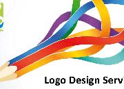 Logo Design Service at $29