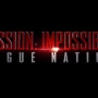 Mission: Impossible Rogue Nation Official Trailer 2015