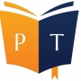Private Tutoring Service & Test Preparation Assistance in Home - Premier Tutoring