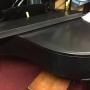 Yamaha Grand Piano * 2000 DC1 Mark II XG * Polished Ebony