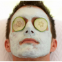 Which Face Mask Is Better For Your Skin Among Top 5 Types?