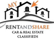 Share Accommodation Ads Online
