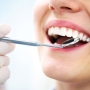 StewartHefton - Best Cosmetic Dentistry in Dallas, TX
