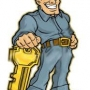 24/7 Locksmith  Call now to get instant help.