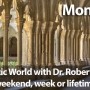 Monastery   Retreats