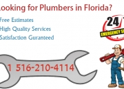 Plumbing we provide quality residential and commercial plumbing solutions