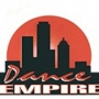 Are you looking for Professional Dance Classes?