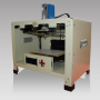 Small FDM 3D Printer for Chocolate Printing