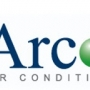 Trusted & Cost-effective Air Conditioning Repairs