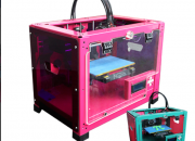 Unique FDM 3D Printer