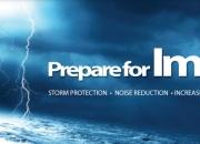 Buy hurricane windows online from zeus windows