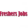 WANTED BE/B.TECH(MECH/ECE/EEE) FRESHCANDIDATES 2013/2014 PASSED OUTS FOR  COMPANIES JOB